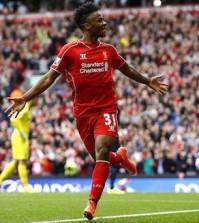 Liverpool_s_Raheem_Sterli
