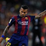 dani-alves