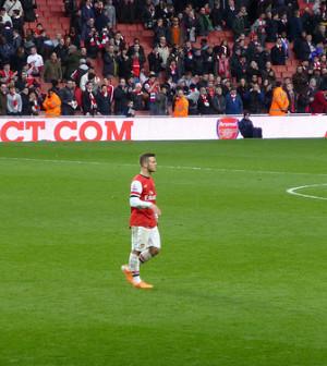 Arsenal vs Beşiktaş: Preview, Possible lineups & Prediction