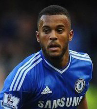 ryan-bertrand